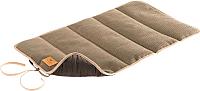 Подстилка для животных Ferplast Logan 70 / 83717512 (коричневый) -