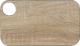 Разделочная доска Arcos Natural Tablas 708000 -
