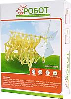 Игрушка-конструктор Zhorya Энергия ветра / ZYB-B2899 -