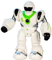 Робот-трансформер Zhorya Бласт / ZYA-A2807-1 -