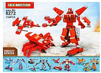 Конструктор Lele Brother 8272 -