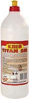 Клей TITAN SM Универсальный (250мл) -