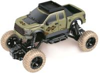 Радиоуправляемая игрушка Tian Fa 666-259B -