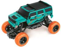 Радиоуправляемая игрушка Tian Fa 666-262B -