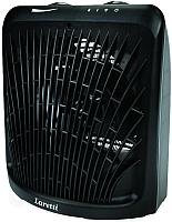 Тепловентилятор Laretti LR-HT7702 (черный) -