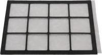 Салонный фильтр Corteco 21652900 -