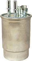 Топливный фильтр Patron PF3066 -