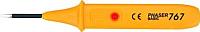 Отвертка Topex A-39D066 -