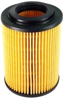 Масляный фильтр Honda 15430RSRE01 -