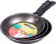 Набор сковородок Tramontina 20199029 -