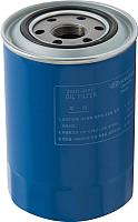 Масляный фильтр Hyundai/KIA 2631145010 -