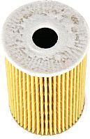 Масляный фильтр Hyundai/KIA 2632552003 -