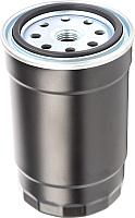 Топливный фильтр Hyundai/KIA 319224H900 -