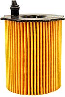 Масляный фильтр Peugeot/Citroen 1610693780 -