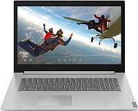 Ноутбук Lenovo IdeaPad L340-17API (81LY003PRE) -