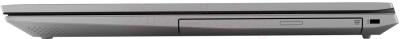Ноутбук Lenovo IdeaPad L340-17API (81LY003PRE)