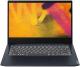 Ноутбук Lenovo IdeaPad S340-14API (81NB0095RK) -