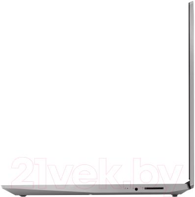 Ноутбук Lenovo IdeaPad S145-15API (81UT0071RE)