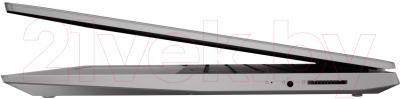 Ноутбук Lenovo IdeaPad S145-15API (81UT0072RE)