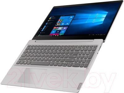 Ноутбук Lenovo IdeaPad S145-15API (81UT0073RE)