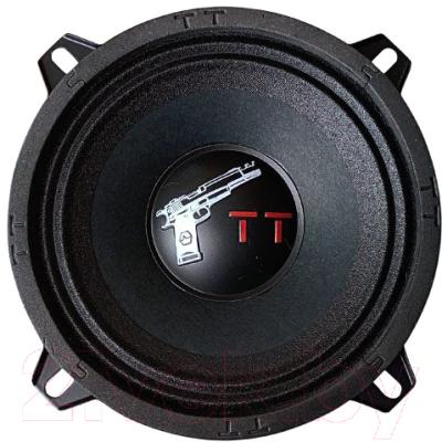 Среднечастотная АС Урал TT 130