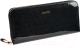 Портмоне Cedar Rovicky 8807-SBR (черный) -