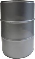 Моторное масло Patron Original 5W30 LL III (205л) -