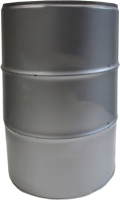 Моторное масло Patron Original 5W30 MS-F (205л) -