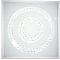 Потолочный светильник Candellux Lux 10-60662 -