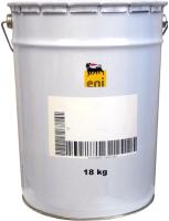 Индустриальное масло Eni OBI 10 (20л) -