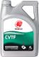 Трансмиссионное масло Idemitsu CVTF / 30301201746 (4л) -