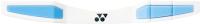 Виброгаситель для теннисной ракетки Yonex Vibration Stopper AC 167 -