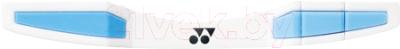 Виброгаситель для теннисной ракетки Yonex Vibration Stopper AC 167