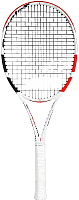 Теннисная ракетка Babolat Pure Strike 100 /101400-323-3 -