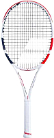 Теннисная ракетка Babolat Pure Strike Team 101402-323-3 -