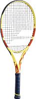 Теннисная ракетка Babolat Pure Aero Junior 26 Rg /140258-321-0 -