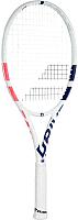 Теннисная ракетка Babolat Pure Drive Junior 26 W /140403-301-0 -