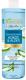 Мицеллярная вода Bielenda Hydra Care увлажняющая кокос и алоэ (500мл) -