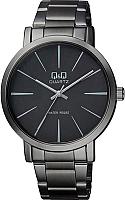 Часы наручные мужские Q&Q Q892J422 -