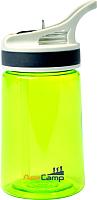 Бутылка для воды AceCamp Tritan 1551 (зеленый) -