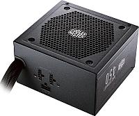 Блок питания для компьютера Cooler Master MasterWatt 450W (MPX-4501-AMAAB-EU) -