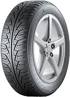 Зимняя шина Uniroyal MS plus 77 155/65R14 75T -