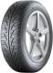 Зимняя шина Uniroyal MS plus 77 185/65R14 86T -