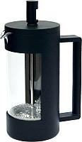 Френч-пресс Housewares BV089-600 ML -