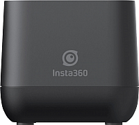 Зарядное устройство для фотоаппарата Insta360 ONE X Charging Station / CINOXBC/A -