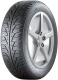 Зимняя шина Uniroyal MS plus 77 225/55R16 99H -