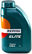 Моторное масло Repsol Elite Super 20W50 / RP138Q51 (1л) -