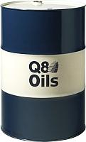 Моторное масло Q8 Supertruck FE 5W30 / 053010208 (208л) -