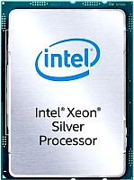 Процессор Intel Xeon 4208 Silver -
