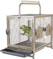 Клетка для птиц Sky Pet Rainforest Travellor / 5812/SK -